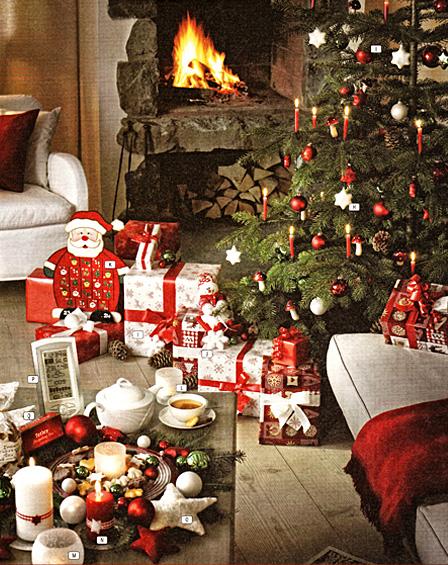 werbung migros weihnachten aldo todaro photography. Black Bedroom Furniture Sets. Home Design Ideas